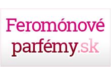 Feromónové parfémy