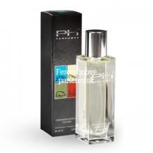 PH Pheromone Perfume Citrus Line 30ml - pheromones