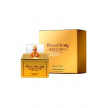 PheroStrong Exclusive for women 50 ml