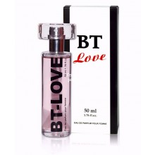 BT LOVE 50ml
