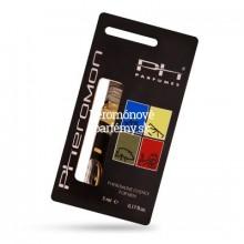 PH Pheromone Perfume Essence Citrus Line1 - 5ml