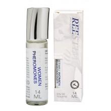 Ree Stimu Women Pheromones 14Ml