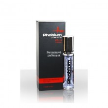 Phobium for men