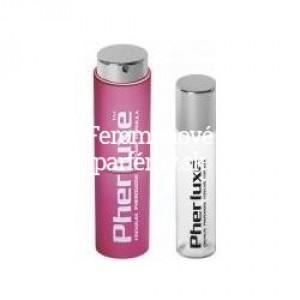 Pherluxe silver for Women 20 ml spray