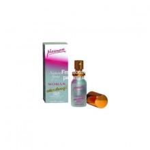 HOT WOMAN PHEROMON Natural Spray - 10ml