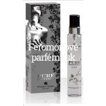 Pure Instinct for woman 15ml