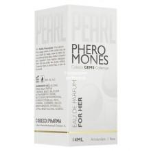 Pearl Women Eau De Parfum 14 ml