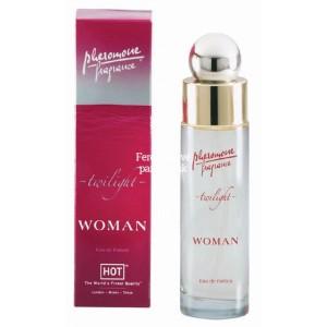 Pheromone twilight hot pre ženy 45ml