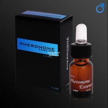 Pheromone essence for men
