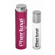 Pherluxe Red for Women 20 ml spray