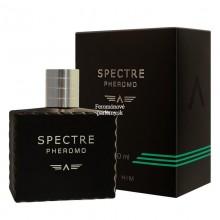 Spectre Pheromo pre mužov 100 ml