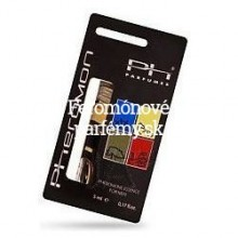 PH Pheromone Perfume Woody Line2 - 5ml
