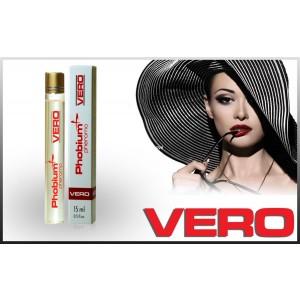 Phobium Pheromo VERO 15 ml for women
