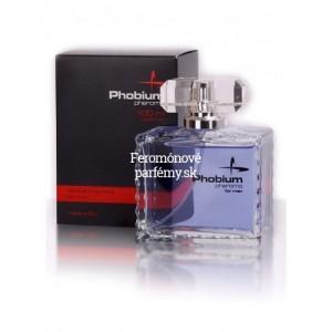 Phobium for men 100ml