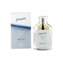 HOT MAN PHEROMON- 50ml Natural Spray